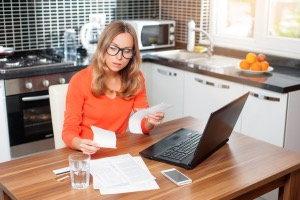 Auto Insurance Rebates Could Come Amid COVID-19