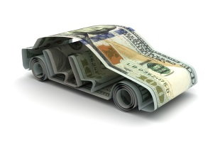 Where Should I Go to Refinance a Car Loan?