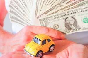 Can You Refinance a Car Loan Right Away?