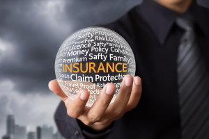 What Kind of Insurance Coverage Do I Need to Finance a Car in Los Angeles?