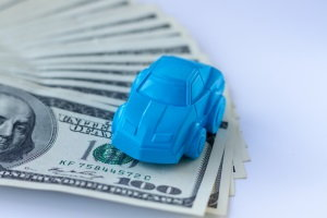 Can You Negotiate a Car Lease?