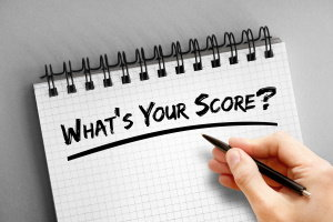 How Do Deferred Car Payments Affect Your Credit Score?