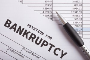 Can You Still Buy a Car After Converting a Chapter 13 Bankruptcy?