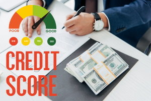 How Does Prepayment of a Car Loan Impact My Credit Score?