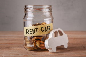 Can a Rent to Own Car Improve My Credit Score?