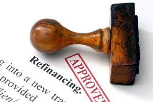 Auto Loan Refinance Requirements