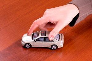 Car Loans vs. In-House Financing