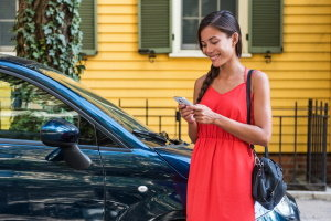 How Does My Loan Term Affect My Car Payment?
