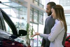 5 Disadvantages of Leasing a Car