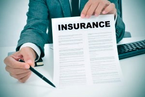 Why Do I Need Full Insurance Coverage on a Car Loan?