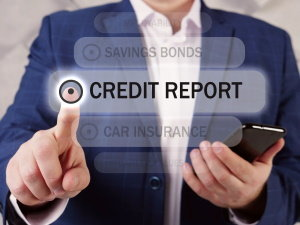 Turned Down For a Car Loan? Get Insight From Your Credit Reports