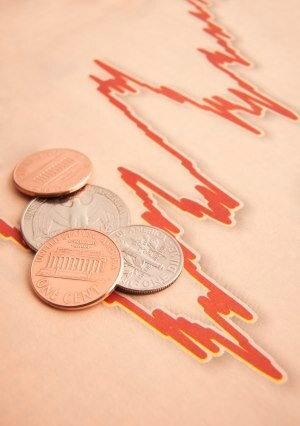 interest rate, bad credit, auto finance, credit score, auto loan
