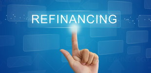 Can You Refinance a Car Loan with the Same Bank?