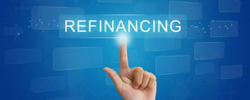 Can You Refinance a Car Loan with the Same Bank? - Banner