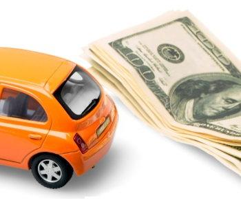 How Do I Know if I Can Afford to Buy a Car with Bad Credit?