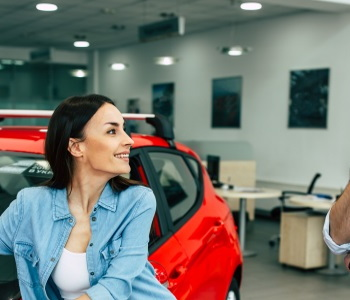 Leasing vs. Buying a Car Pros and Cons