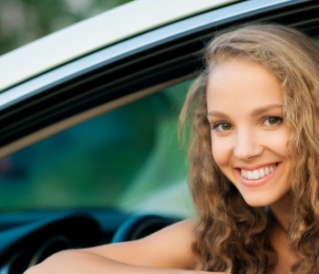 How Does Bad Credit Affect My Auto Loan?