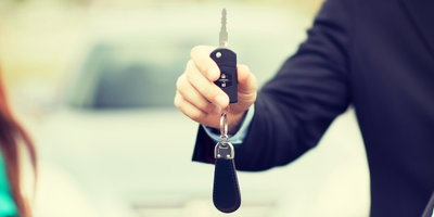 Car Trade in Dos and Don'ts