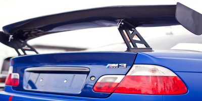 Avoid Making these Car Modifications