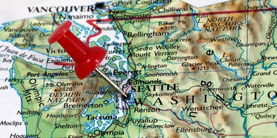 Used Car Dealerships in Seattle for Bad Credit
