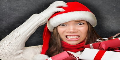 Holiday Overspending and Your Credit