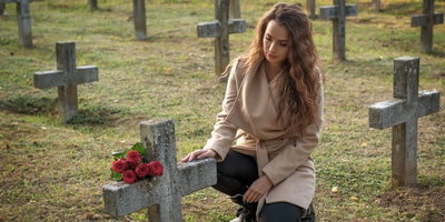 What Happens if My Cosigner Dies?
