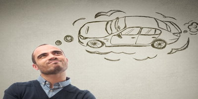 What's The Maximum Car Loan I Can Get with Bad Credit?