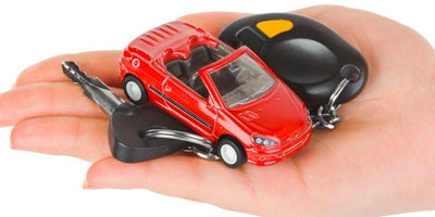 Does a Voluntary Car Repossession Affect Your Credit?