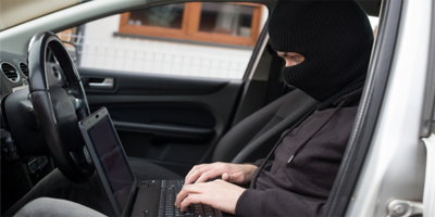 Taking Action Against New Auto Theft Technology