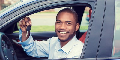 Preparing to Finance a Vehicle with Bad Credit