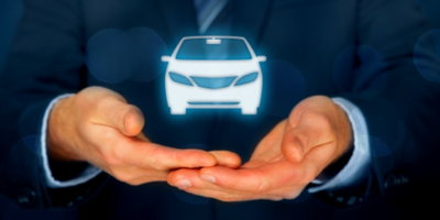 Credit Inquiries and Your Auto Loan