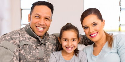 Bad Credit Auto Loans for Military Personnel