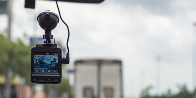 The Advantages of Dash Cams for Cars