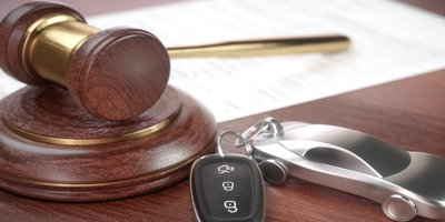 Finding Car Dealers Who Deal with Bankruptcies