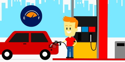 The Best Gasoline for your Car