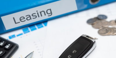 Is it Possible to Refinance a Car Lease?
