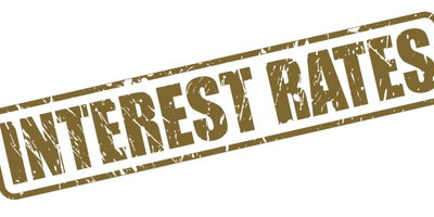 The Fed Hikes Interest Rates - What Does it Mean?