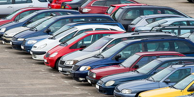 Used Car Buyers Repeat Purchase Certified Pre-Owned Vehicles