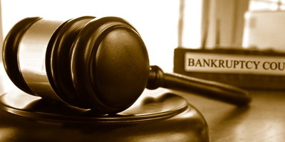 Getting a Bankruptcy Auto Loan: The First Step