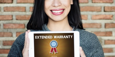 What to Look for in an Extended Warranty