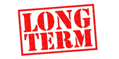 Poor Credit and Longer Loan Terms Don't Mix
