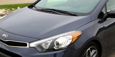 Popularity Meets Affordability: Reasons to Buy a Kia