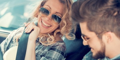 Auto Care Steps to Take Before a Summer Road Trip