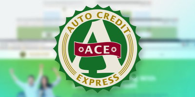Buy a New Car with Bad Credit