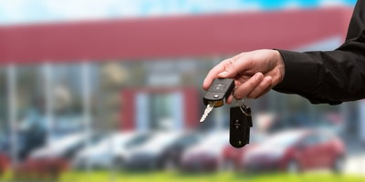 Qualifications to Get Approved for a Car Loan