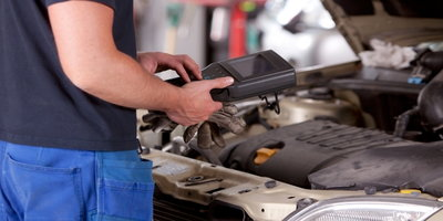 5 Car Maintenance Myths