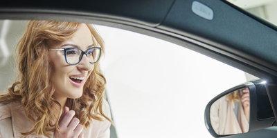 Seattle Car Dealerships That Finance Anyone