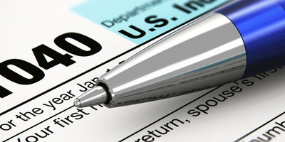 How to Use Your Tax Refund for a Car Purchase - Banner