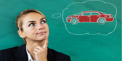 Important Auto Loan Considerations You Need to Think About