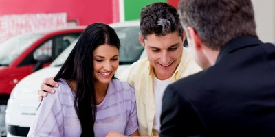 Important Questions to Ask at the Car Dealership